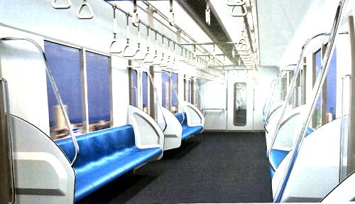 noi-that-metro-4096-1423933681.jpg