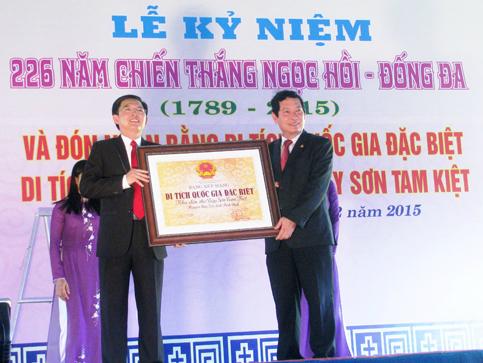 22-2-Anh-2-Tay-Son-Tam-Kiet-7889-1424608