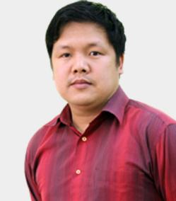 TS-DAM-QUANG-MINH-6281-1424424307.png