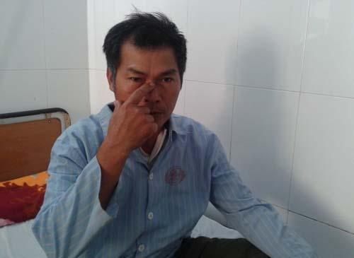 benh-nhan-tu-6572-1424932578.jpg