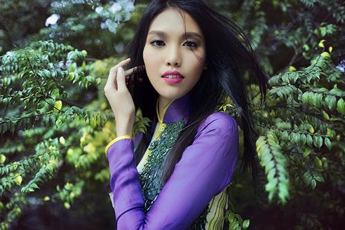 lan-khue-6062-1425030511.jpg