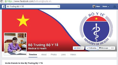 facebook11-7541-1425288868.jpg