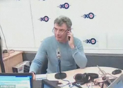 nemtsov-6059-1425283382.jpg