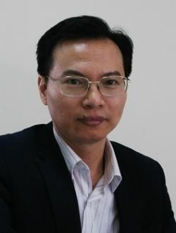 a-Minh-6919-1425540955.jpg