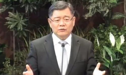 cdn-pastor-nkorea-missing-lee-8133-6551-