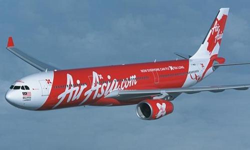 150310-raw-airasia-airbus-4266-142597960