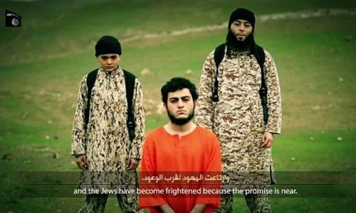 Islamic-State-e1426014791556-6-3173-1295