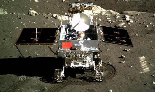 140112-coslog-moon4-fc2a278ff8-2767-3628