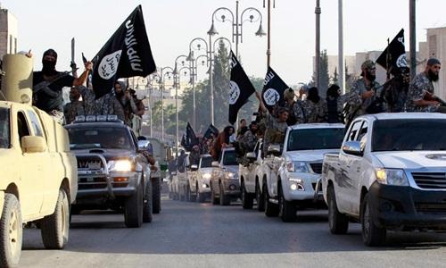 Islamic-State-7789-1426204554.jpg