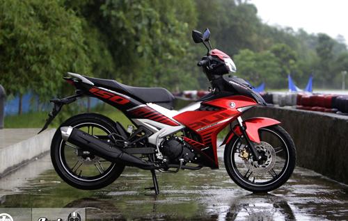 Yamaha-MXKing-dapurpacu-9-6748-142623934