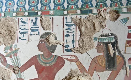 egypt-tomb-discovery-1889-1426231180.jpg