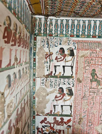 egypt-tomb-discovery4-3612-1426231180.jp
