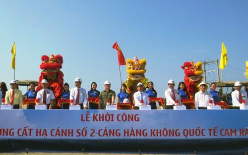 Pho-Thu-tuong-Hoang-Trung-Hai-1180-2892-