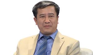 Phó Giáo sư, Bác sĩ Nguyễn Văn Liệu
