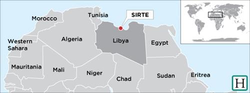 sirte-map-1-6322-1426610229.jpg