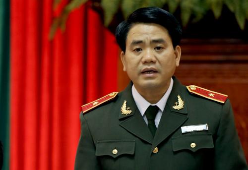 thieu-tuong-chung-6405-1426584012.jpg