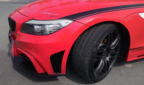 BMW-42.jpg