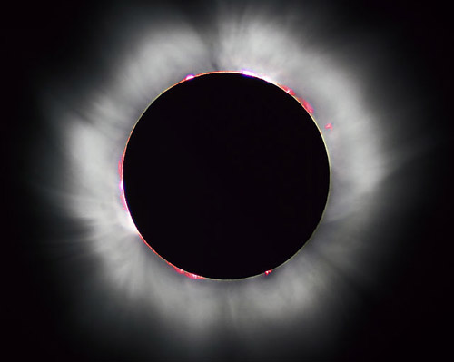 Solar-eclipse-1999-4-NR-2006-1-1354-3252