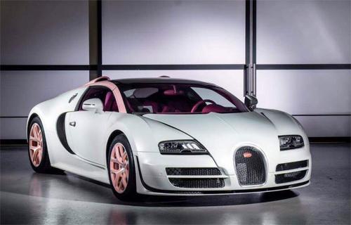 bugatti-veyron-cristal-1-4666-1426760330