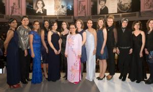 Nhà khoa học Việt nhận giải L'Oréal-UNESCO