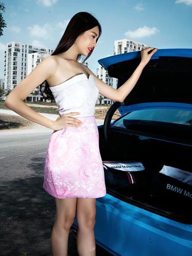 Sieu-mau-Le-Hang-voi-BMW-M3-8755-1427103