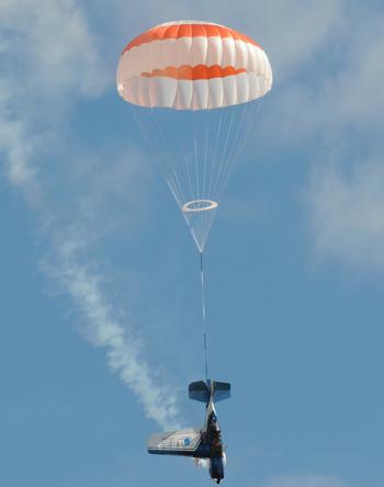 POPOV-SHOT-OF-AIRCRAFT-3190-1427692261.j