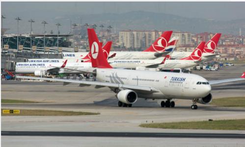 turkish-airlines-3250516b_1427727805_142