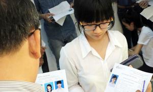 Thủ tướng: 'Không để học sinh bỏ thi vì đi lại khó khăn'