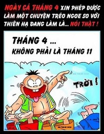 Ca-thang-tu7-5084-1427860997.jpg