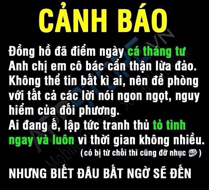 hinh-anh-dep-anh-che-ngay-ca-t-6390-1120