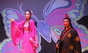 2013-06-3BBE59E5-cailuong1-180-7778-2543