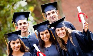 Hội thảo các trường đại học lớn trên thế giới