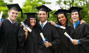 Học bổng đến 50% học phí tại Australia