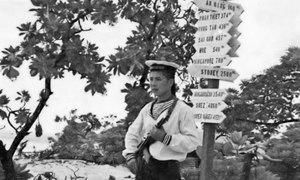 Chiến dịch 'ngoài kế hoạch' giải phóng Trường Sa 1975