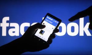 Truy tìm chủ trang Facebook 'sáng tác' tin nữ sinh bị hiếp dâm