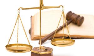 Phân biệt án dân sự, án hình sự?