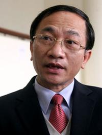 Hoang-Ngoc-Vinh-7220-1429009946.jpg