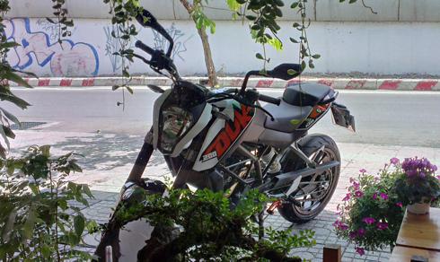 duke-200-2-2957-1429070468.jpg