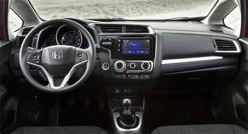 1-Honda-Fit-3042-1429262825.jpg