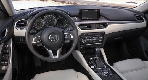 3-Mazda6-9831-1429262825.jpg