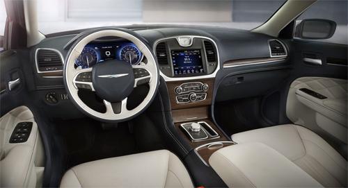 7-Chrysler-300c_1429262372.jpg