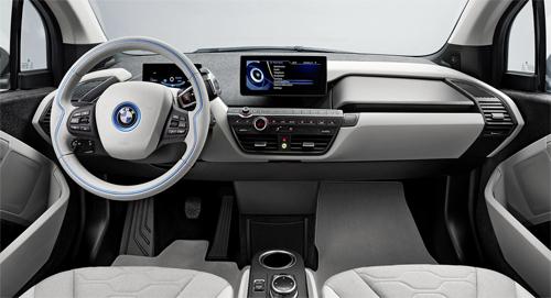 8-BMW-i3_1429262372.jpg