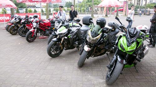 Moto-2-4995-1429243335.jpg