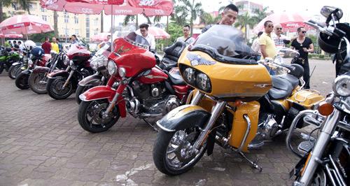 Moto-3-9805-1429243334.jpg