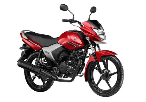 Yamaha-Saluto-2-4084-1429255613.jpg