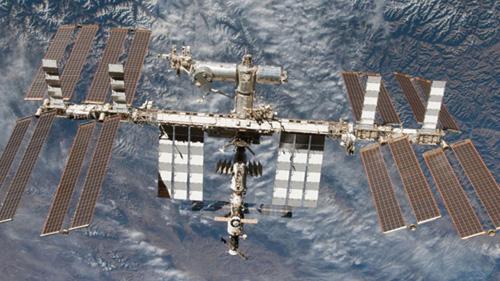 international-space-station-ex-3052-6358