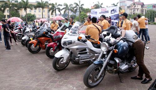 moto-1-4223-1429243335.jpg