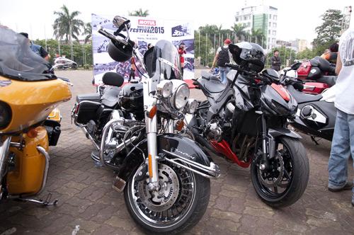 moto-4-2430-1429243334.jpg
