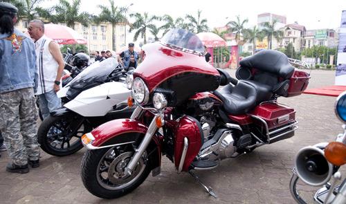 moto-5-2830-1429243334.jpg