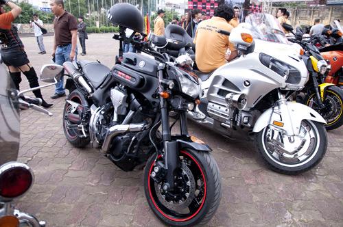moto-6-3739-1429243334.jpg